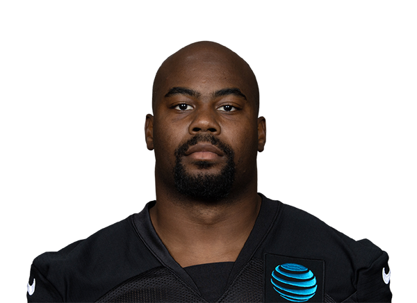 https://a.espncdn.com/i/headshots/nfl/players/full/3025433.png