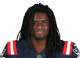 https://a.espncdn.com/i/headshots/nfl/players/full/3039713.png
