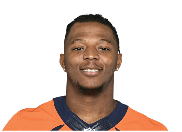 https://a.espncdn.com/i/headshots/nfl/players/full/3039720.png