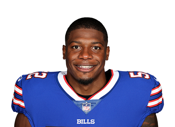 https://a.espncdn.com/i/headshots/nfl/players/full/3039776.png