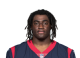 https://a.espncdn.com/i/headshots/nfl/players/full/3039783.png