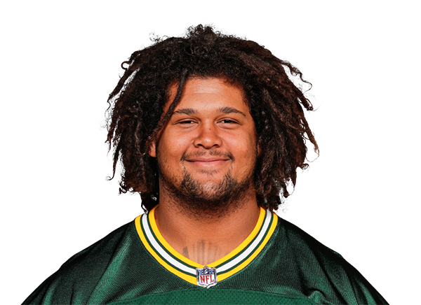 https://a.espncdn.com/i/headshots/nfl/players/full/3039794.png