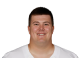 https://a.espncdn.com/i/headshots/nfl/players/full/3039942.png