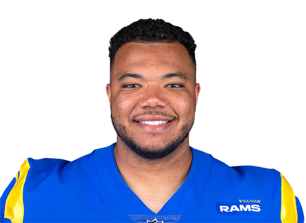 https://a.espncdn.com/i/headshots/nfl/players/full/3040008.png