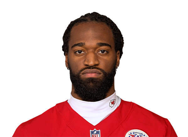 https://a.espncdn.com/i/headshots/nfl/players/full/3040024.png
