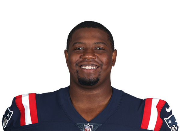 https://a.espncdn.com/i/headshots/nfl/players/full/3040031.png