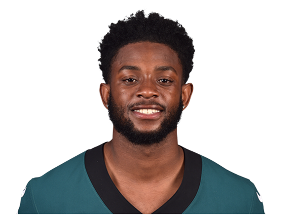 https://a.espncdn.com/i/headshots/nfl/players/full/3040035.png