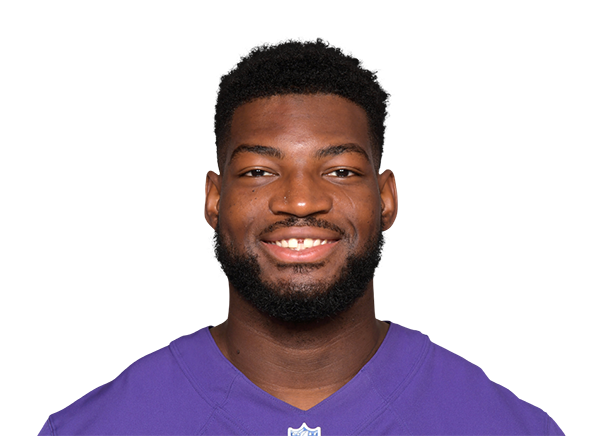 https://a.espncdn.com/i/headshots/nfl/players/full/3040037.png