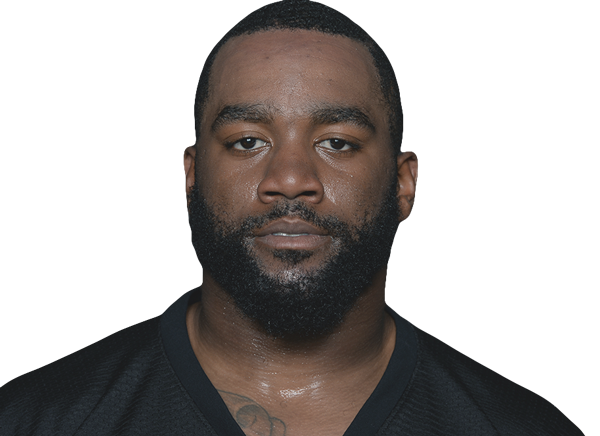 https://a.espncdn.com/i/headshots/nfl/players/full/3040065.png