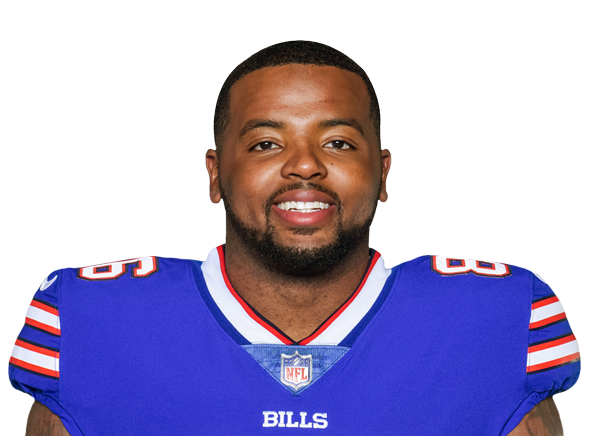 https://a.espncdn.com/i/headshots/nfl/players/full/3040071.png