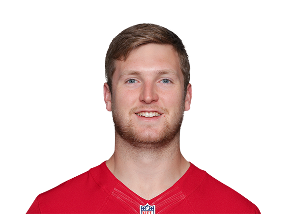 https://a.espncdn.com/i/headshots/nfl/players/full/3040072.png