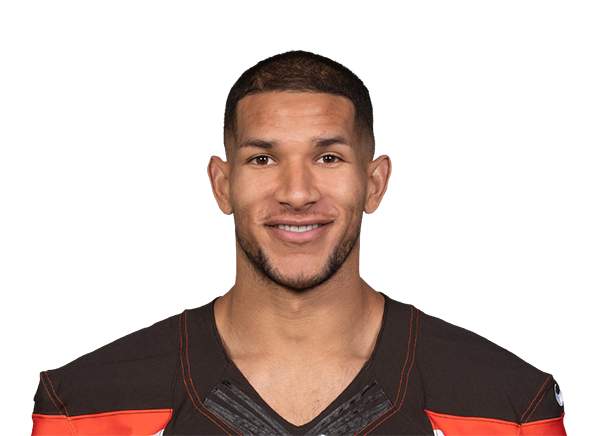 https://a.espncdn.com/i/headshots/nfl/players/full/3040137.png
