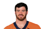 https://a.espncdn.com/i/headshots/nfl/players/full/3040150.png
