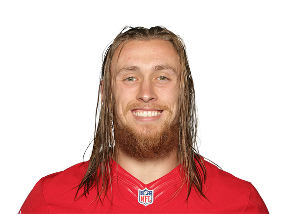 https://a.espncdn.com/i/headshots/nfl/players/full/3040151.png