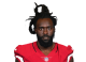 https://a.espncdn.com/i/headshots/nfl/players/full/3040180.png