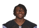 https://a.espncdn.com/i/headshots/nfl/players/full/3040198.png