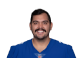 https://a.espncdn.com/i/headshots/nfl/players/full/3040204.png