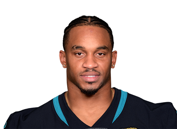 https://a.espncdn.com/i/headshots/nfl/players/full/3040207.png
