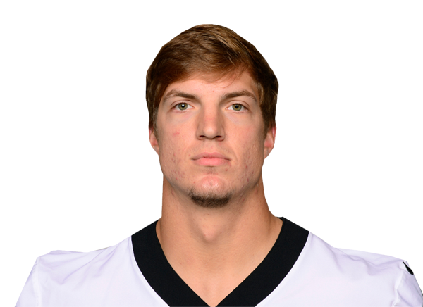 https://a.espncdn.com/i/headshots/nfl/players/full/3040210.png