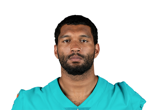 https://a.espncdn.com/i/headshots/nfl/players/full/3040470.png