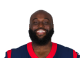 https://a.espncdn.com/i/headshots/nfl/players/full/3040471.png