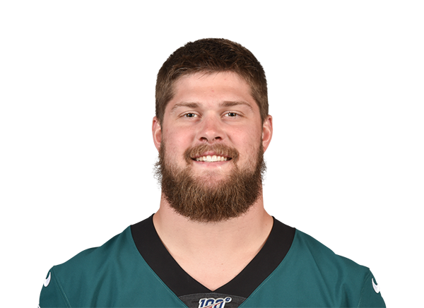 https://a.espncdn.com/i/headshots/nfl/players/full/3040475.png