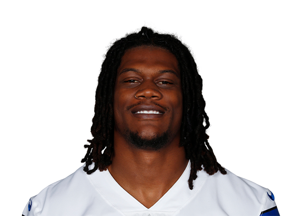 https://a.espncdn.com/i/headshots/nfl/players/full/3040479.png