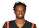 https://a.espncdn.com/i/headshots/nfl/players/full/3040506.png