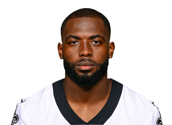 https://a.espncdn.com/i/headshots/nfl/players/full/3040507.png