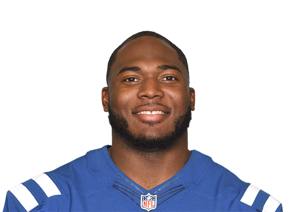 https://a.espncdn.com/i/headshots/nfl/players/full/3040513.png