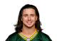 https://a.espncdn.com/i/headshots/nfl/players/full/3040535.png