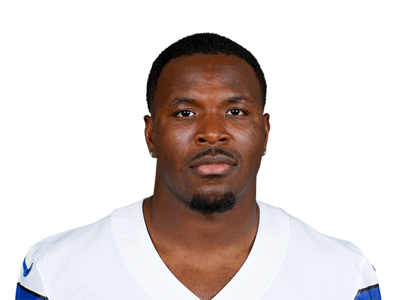 https://a.espncdn.com/i/headshots/nfl/players/full/3040572.png