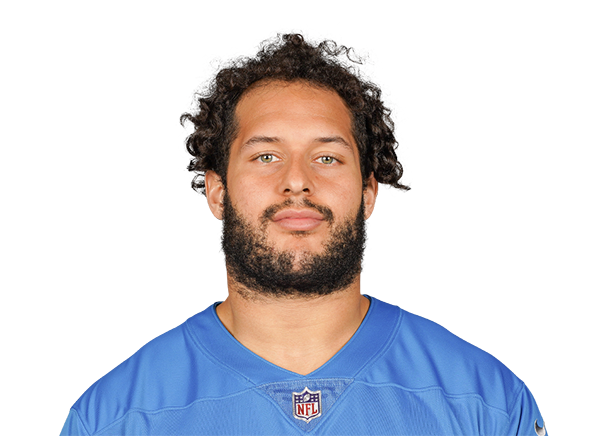 https://a.espncdn.com/i/headshots/nfl/players/full/3040661.png