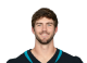 https://a.espncdn.com/i/headshots/nfl/players/full/3041097.png