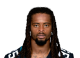 https://a.espncdn.com/i/headshots/nfl/players/full/3041098.png
