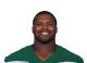 https://a.espncdn.com/i/headshots/nfl/players/full/3041112.png