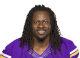 https://a.espncdn.com/i/headshots/nfl/players/full/3041114.png