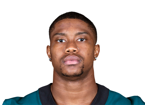 https://a.espncdn.com/i/headshots/nfl/players/full/3042373.png
