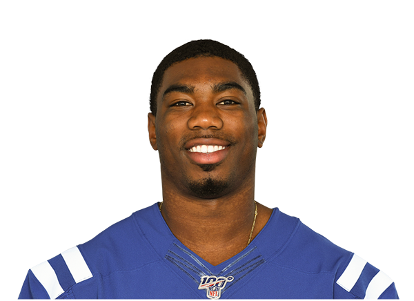 https://a.espncdn.com/i/headshots/nfl/players/full/3042403.png