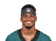 https://a.espncdn.com/i/headshots/nfl/players/full/3042417.png