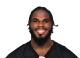 https://a.espncdn.com/i/headshots/nfl/players/full/3042429.png