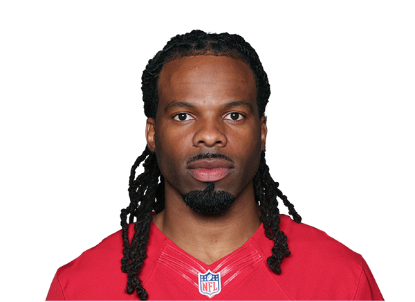https://a.espncdn.com/i/headshots/nfl/players/full/3042435.png