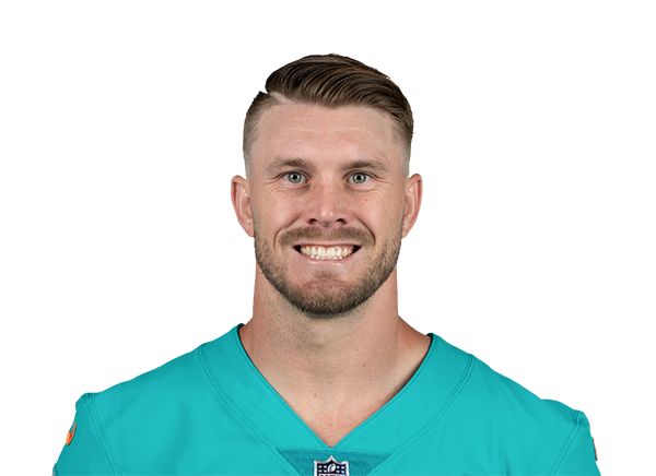 https://a.espncdn.com/i/headshots/nfl/players/full/3042455.png