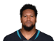 https://a.espncdn.com/i/headshots/nfl/players/full/3042476.png