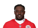 https://a.espncdn.com/i/headshots/nfl/players/full/3042494.png