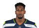 https://a.espncdn.com/i/headshots/nfl/players/full/3042496.png