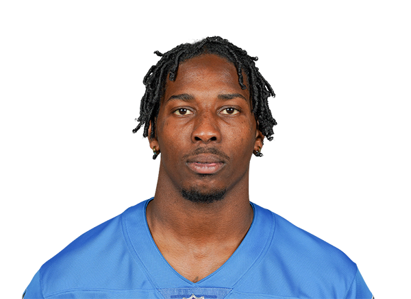 https://a.espncdn.com/i/headshots/nfl/players/full/3042499.png