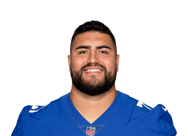 https://a.espncdn.com/i/headshots/nfl/players/full/3042516.png