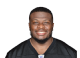 https://a.espncdn.com/i/headshots/nfl/players/full/3042645.png