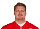 https://a.espncdn.com/i/headshots/nfl/players/full/3042702.png